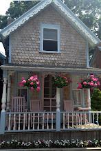 Photo: Charming house in Martha's Vineyard
