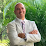 Rafael Mercado's profile photo
