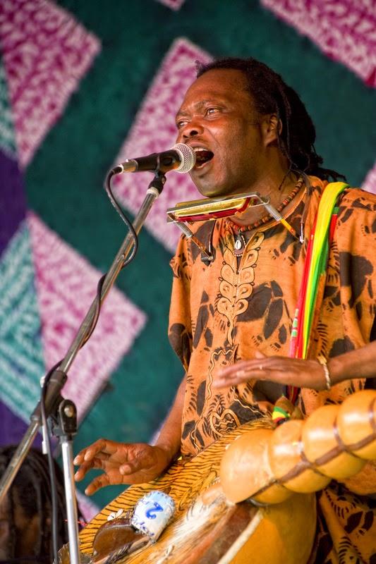 Afrikafest 2014 Teil1 - 019.jpg