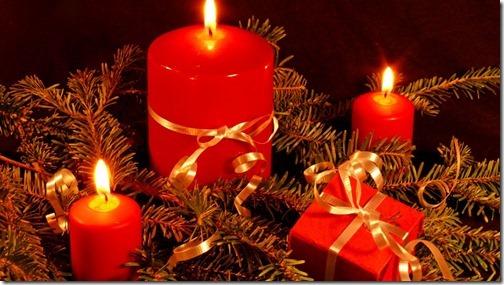 buena navidad bonito.centro-velas-navidad (3)