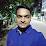 Abdul Rasheed's profile photo