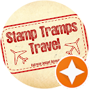 Stamp Tramps Travel
