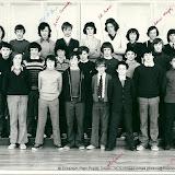 1972_class photo_Kostka.jpg
