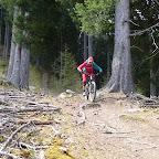Trail & Technik jagdhof.bike (111).JPG