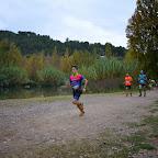 III-Trail-Montanejos-15K-Campuebla-005.JPG