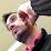 kadu pereira's profile photo