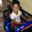mathi qatar's profile photo