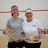 MA State Singles Championships, 4/10/14 - DSC00646.JPG