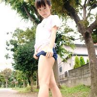 [DGC] 2007.11 - No.504 - Kana Moriyama (森山花奈) 025.jpg