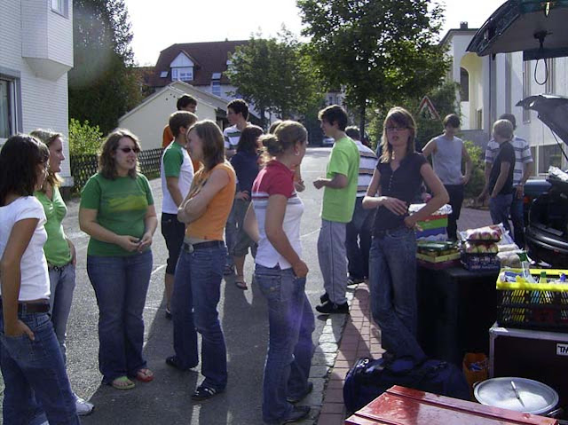 2006PLANIn - planin06-01.jpg