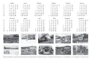 pohlednice_001_2007_150ks-16 kopírovat