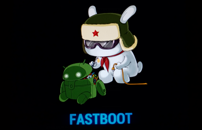 Redmi_Note_3_Pro_Fastboot_Mode_Full