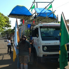 Desfile Cívico 07/09/2017 - IMG-20170907-WA0047.jpg