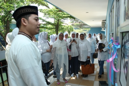 Kunjungan Majlis Taklim An-Nur - IMG_1066.JPG