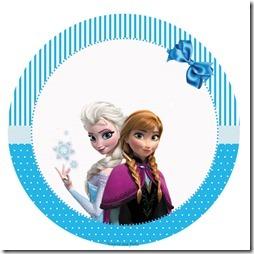letras elsa de frozen27 2016 10 08 104521