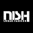 BARUN KUMAR avatar image