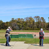 Lyon College Trap Shoot - DSC_6349.JPG