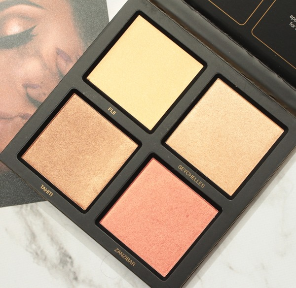 GoldenSands3DHighlighterPaletteHudaBeauty5