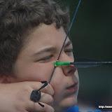 Trofeo Pinocchio - Giochi della Gioventù 2010 - DSC_3791.JPG