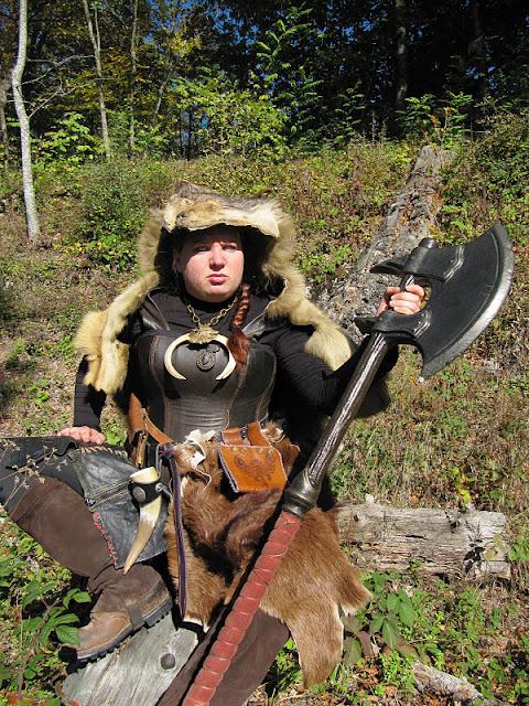 2011 - GN Warhammer opus 1 - Octobre - IMG_8959.JPG