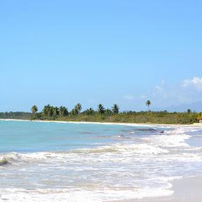 Haiti 's Beauty