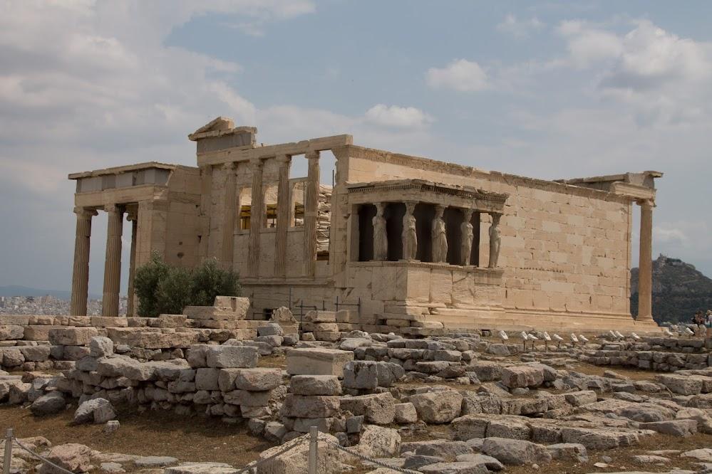 140608-Greece-IMG_0230.jpg