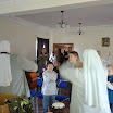 Spotkanie z misjonarkami (4).jpg