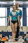 Han Balk Fantastic Gymnastics 2015-8678.jpg