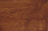 pecan quarter sawn oak wood sample