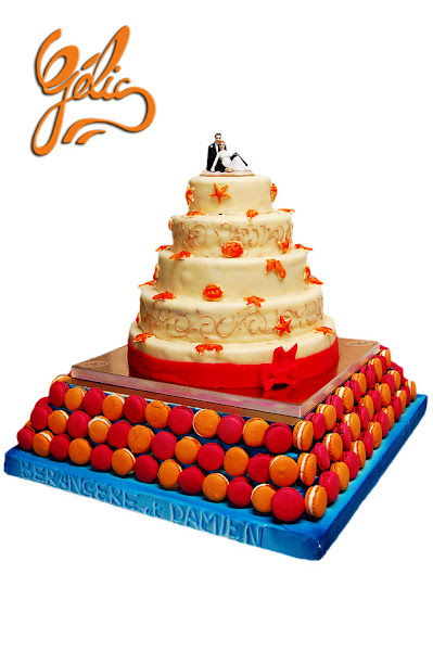 wedding-cake-socle-macarons-mer-ptt.jpg