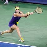 W&S Tennis 2015 Friday-13-2.jpg