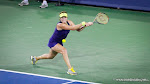 W&S Tennis 2015 Friday-13-2.jpg