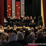 Emadepäeva kontsert @ Kunda Klubi www.kundalinnaklubi.ee 11.jpg