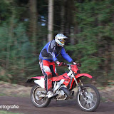 Stapperster Veldrit 2013 - IMG_0118.jpg