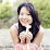 Jacqueline Ahn's profile photo