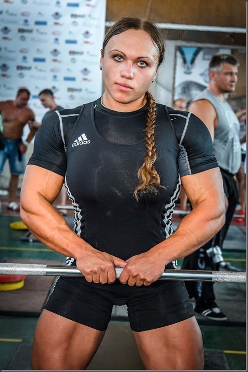 95426751132 - 01 - Natalia Trukhina