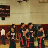 Basketball League - 2014 - IMG_0733.JPG