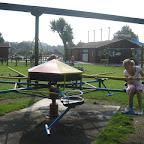 LINEAUSHOF HOSANNA 03092005 (8).jpg