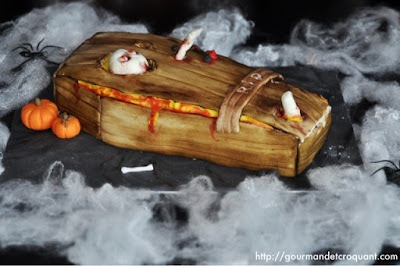 tutoriel-diy-cake-zombie-morts-vivants