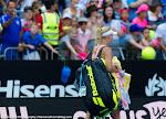 Caroline Wozniacki - 2016 Australian Open -DSC_4886-2.jpg