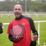 Championnat D1 phase 3 2012 - IMG_4164.JPG
