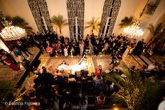 Foto 1125. Marcadores: 24/09/2011, Casa de Festa, Casamento Nina e Guga, Copacabana Palace, Fotos de Casa de Festa, Rio de Janeiro