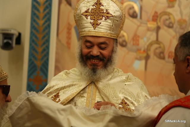 Feast of the Resurrection 2010 - IMG_1205.JPG