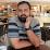m.rizwan shirazi's profile photo