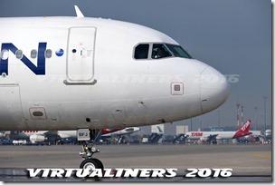 SCL_Alitalia_B777-200_IE-DBK_VL-0091