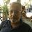 Gaetano Paterniti's profile photo