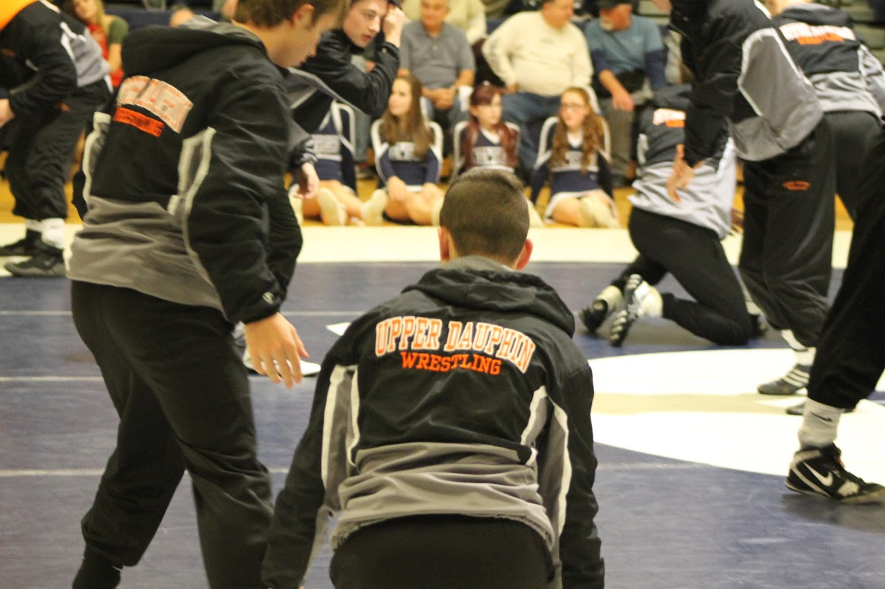 Wrestling - UDA at Newport - IMG_4515.JPG