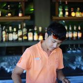 phuket restaurant baba pool club sri panwa phuket 030.JPG