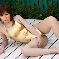 [DGC] No.618 - Iyo Hanaki 花木衣世 (60p) 49.jpg