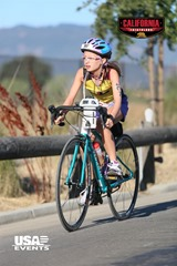 160626_catris_Anna_bike2